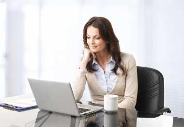 Englische E-Mails, lesen, verstehen, beantworten, Seminar, Kurs
