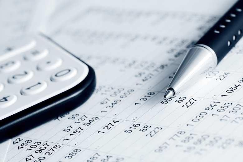 financial english Seminar, Finanzen, Bankgeschäfte, Geldmarkt, Buchhaltung, Controlling, Financial accounting