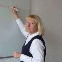 Frau Denker