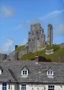 corfe-castle2