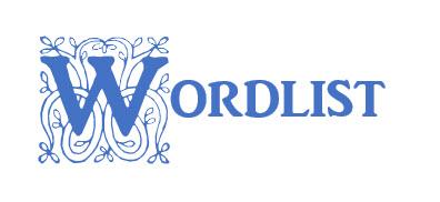 80 words HR – Part 4