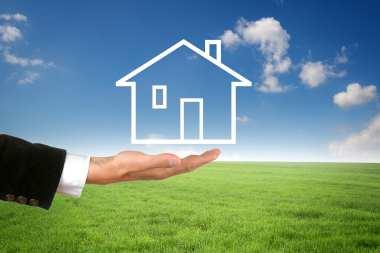 Englisch für <br>Immobilienfachleute