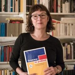 Frau Großbötzl